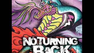 Watch No Turning Back Move Along video