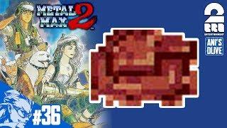 #36【RPG】兄者の「メタルマックス2」【2BRO.】