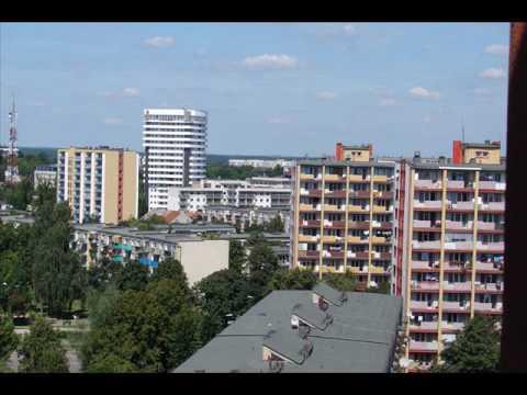 Bialystok New Face (Białystok Nowa Twarz)