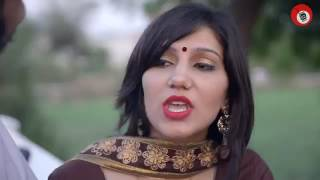 Sapna Dancer Super Sexy Hot Song Haryanvi Exclusive 2016 Beauty Parlour