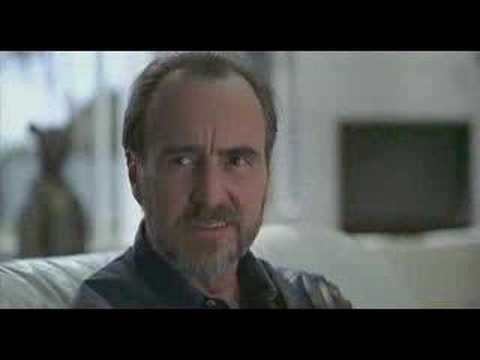Wes Craven's New Nightmare trailer (1994)