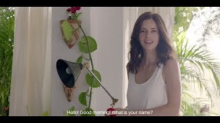 Every Girl Should Watch This Beautiful Video - Part II Women Empowerment Ft. Kalki Koechlin