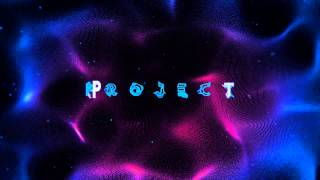 """Project-TAP"" Intro - By TrooperFX"