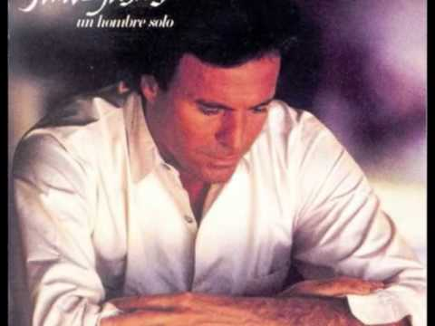 Julio Iglesias - Can't Help Falling In Love video