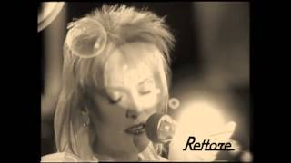 Watch Donatella Rettore This Time video