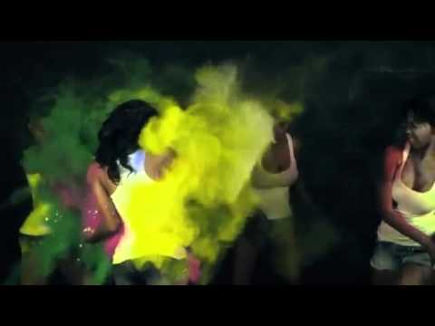 Yo Gotti - Colors (official Video) & Lyrics (ft. Juelz Santana & Gucci Mane) video
