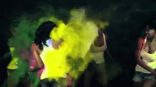 Watch Yo Gotti Colors video