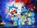 Doraemon Hindi Movie Galaxy Super Express   New Movie In HD