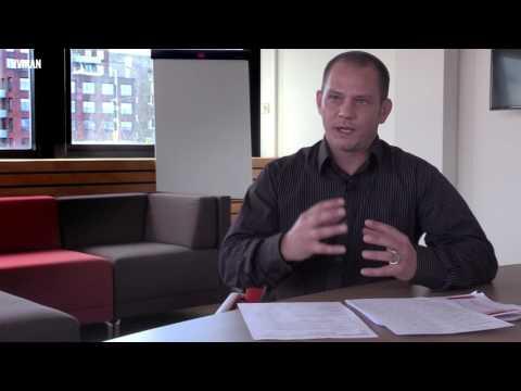 Medialogica - Pietenpeiling