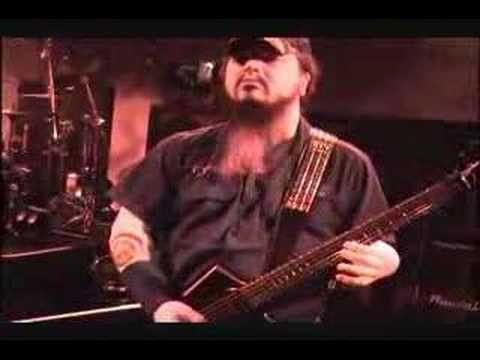Dimebag Darrell Guitar Lesson Part 2 Music Videos