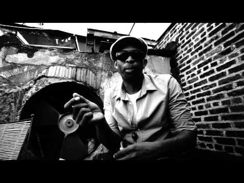 Raw Poetic & Kev Brown: Super (MUSIC VIDEO from the