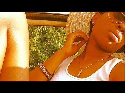 Tranea The True Lesbian Apologizes To Dej Loaf video