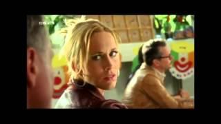 Agentin Nina(Claudia Hiersche)