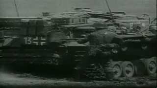 Watch Al Stewart Roads To Moscow video