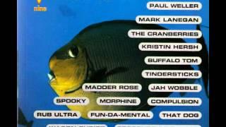 Watch Mark Lanegan Wheels video