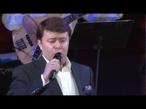"""""""Лучший город земли"""". Александр Суханов"""