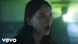 Eliot Sumner - After Dark