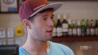 Travel Guides Australia Season 1 Episode 3 - Queenstown