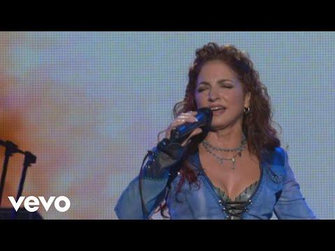 Gloria Estefan  -Te Amare