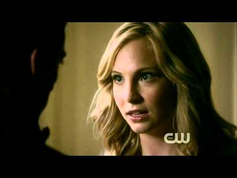 Vampire Diaries Season 2 Episode 8 - Recap video