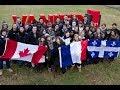 Канада 1429: Ценность канадского диплома и образования в мире