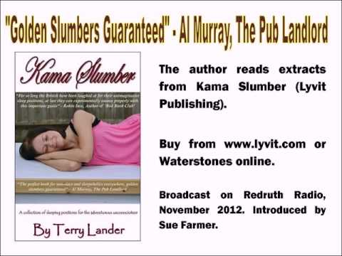Extracts from Kama Slumber