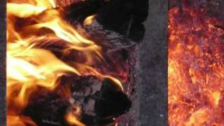 Watch Urma Inner Demon video