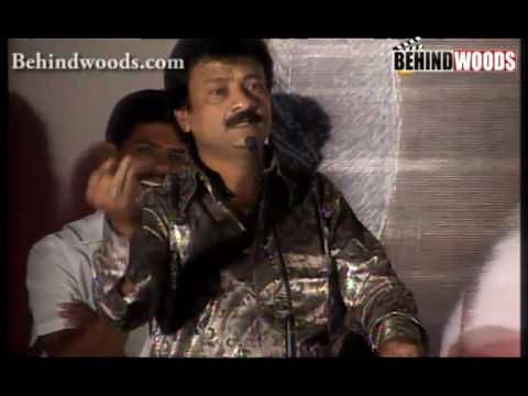ooh la la laa Audio Launch Part 2 event video mp4