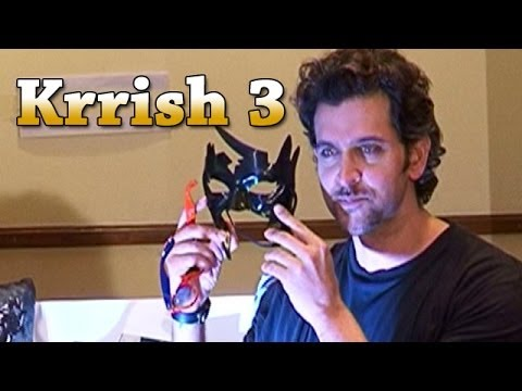 Krrish 3 vivek obeori 39 s reaction on box office collection of the movie youtube - Krrish box office collection ...