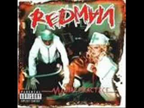 Redman - Dat Bitch