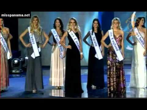 Miss Supranational 2012- Premiaciones y Reinas Continentales
