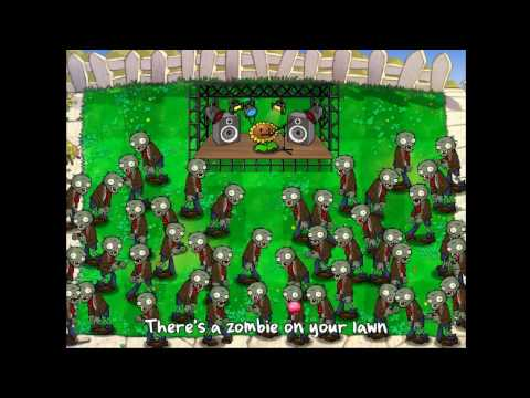 plants vs zombies kostenlos vollversion