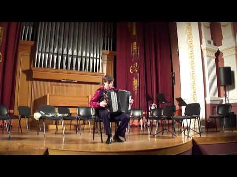 Моцарт Вольфганг Амадей - 12 вариаций для фортепиано на тему французской песни