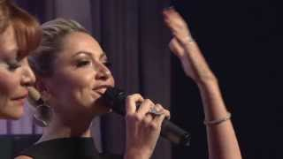 EN İYİ ALTERNATİF SINGLE - HADİSE