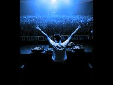 Club Mix 2008 - Dj BiGz klip izle