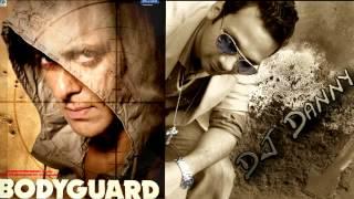 Dj Danny teri meri prem kahani (melody) with hip hop