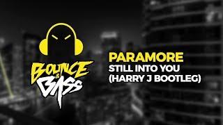 Download Lagu Paramore: Still Into You (Harry J Bootleg) Gratis STAFABAND