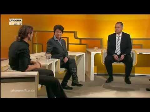 Banken und der Staat, eine unheilige Allianz? (Diskussion vom 25.10.2011)