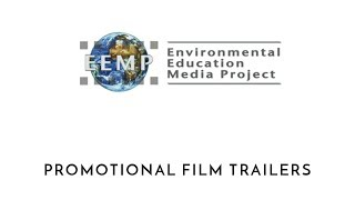 Environmental Education Media Project of China Film Promos