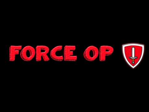 Minecraft Force OP | 1.8 | Mediafire