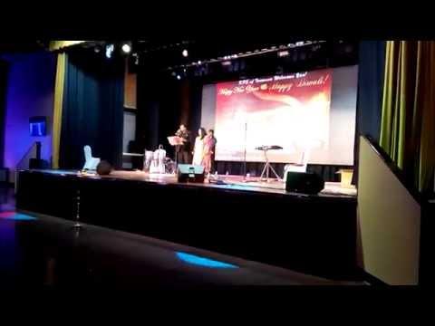 Kora Kagaz Tha Ye Mann Mera Song By Bhupendra,archana video