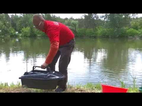 купить эхолот для рыбалки в полоцке