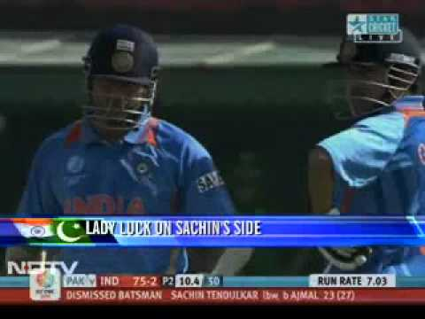 Cricket+Match+Schedule+India+Vs+South+Africa+2011