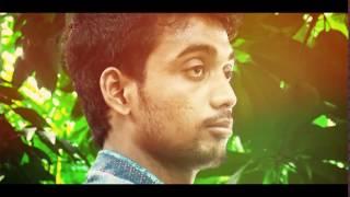 Dana Kata Pori (2016) By Milon | New Bangla Music Video | HD 1080p