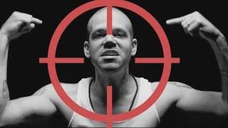 El día que se unió todo el género urbano para tirarle a Residente Calle 13