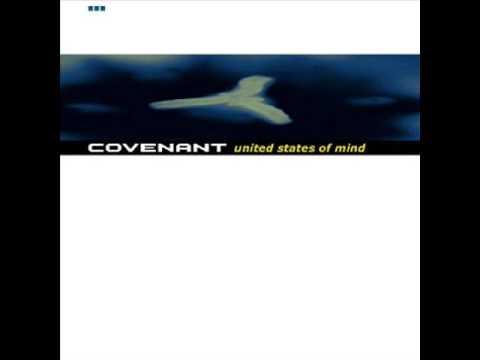 Covenant - No Man