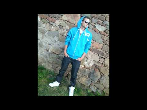 Fadrc &amp; Ecclip   Zvol si sm feat. Markooz