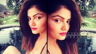 Download Alia Bhatt's Favourite Position in Bed, Deepika Padukone ka किसिंग सीन आया सामने 3Gp Mp4