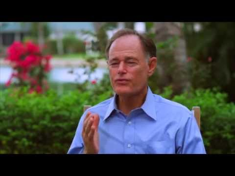 Dr David Perlmutter,Ketosis Marathon Training,Eating Fat,Trace Bundy Music