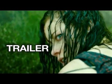 Evil Dead Official Green Band Trailer (2013) - Jane Levy Horror Movie video